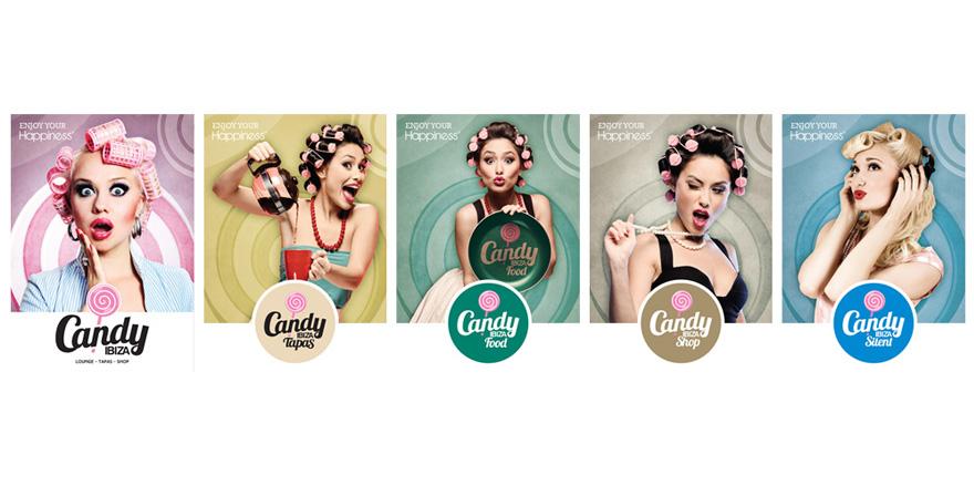 candy_ads