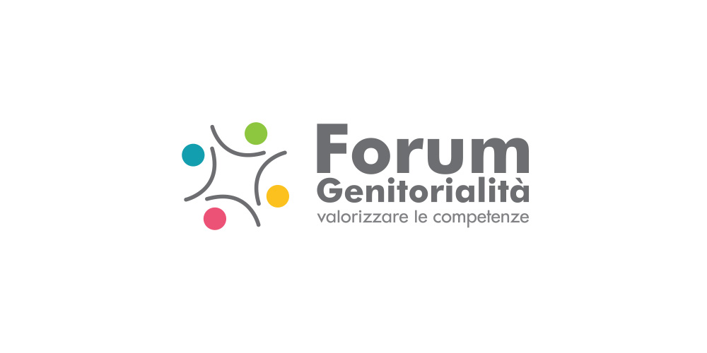 Forum genitorialità