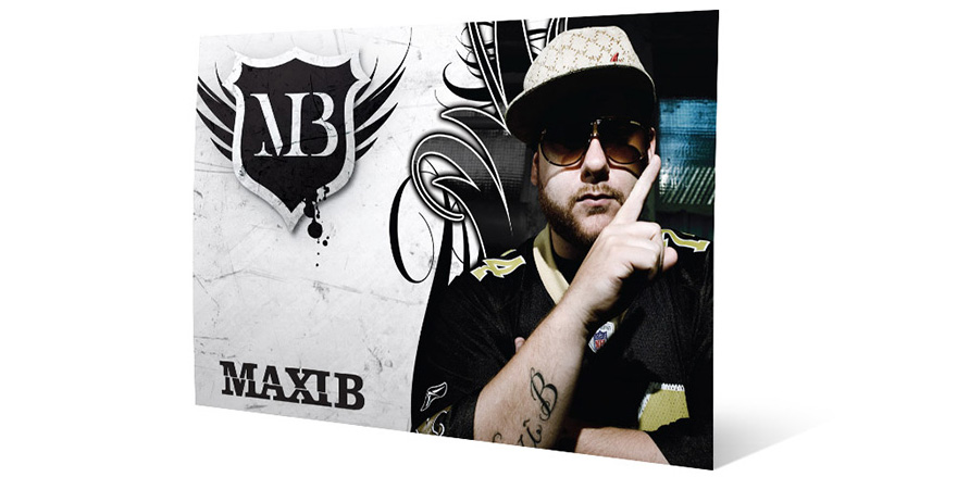 maxib