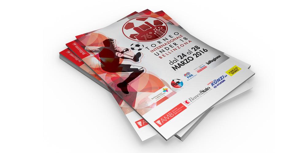 Torneo Internazionale under 18 Bellinzona