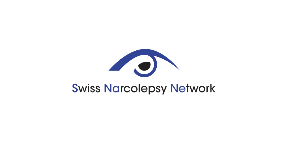 Swiss Narcolepsy Network